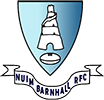 Barnhall Rugby Football Club