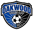 Oakwood Soccer Club