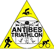 Antibes Triathlon